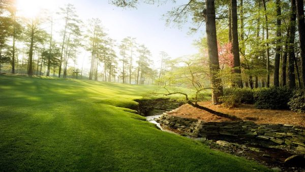 masters-wallpaper-HD3-600x338