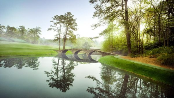 masters-wallpaper-HD5-600x338