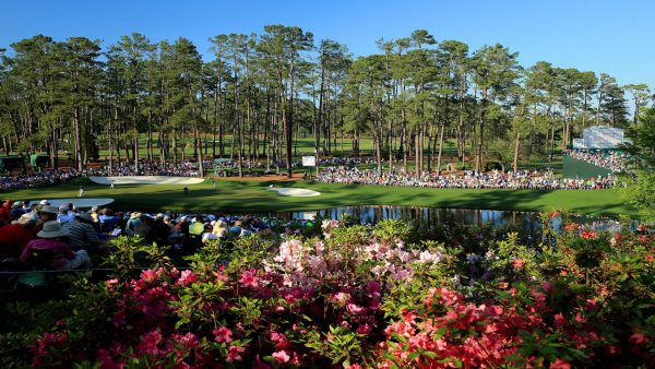 masters-wallpaper-HD7-600x338