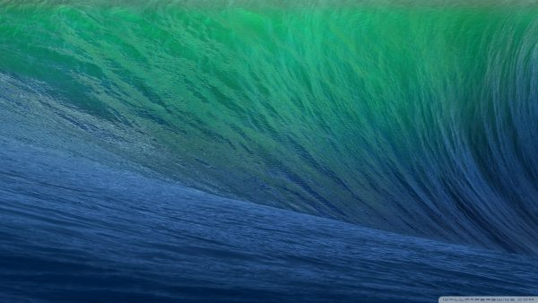 mavericks-wallpaper-HD1-600x338