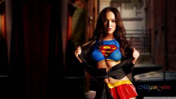 megan fox wallpaper hd HD1