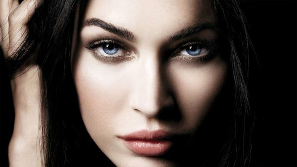 Megan Fox tapetti hd HD2