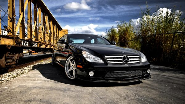 mercedes-benz-wallpaper-HD2-600x338