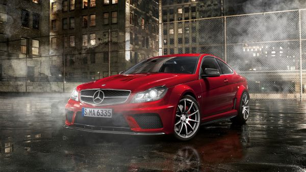 mercedes-benz-wallpaper-HD4-600x338