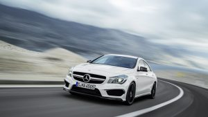 mercedes benz Tapete HD