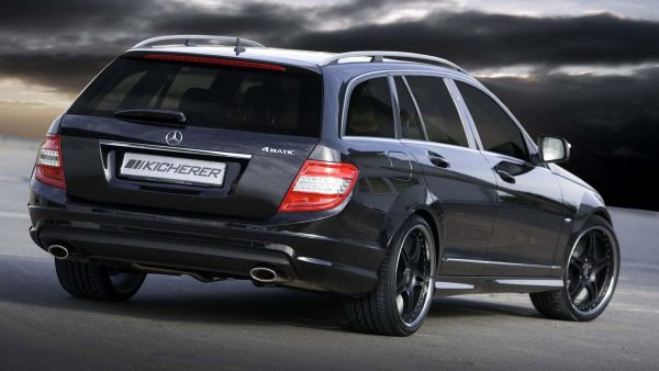 mercedes-benz-wallpaper-HD8-600x338