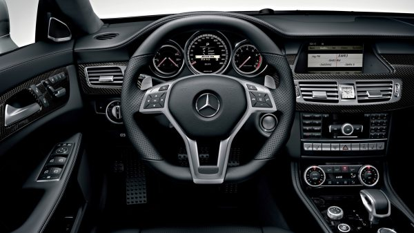 mercedes-benz-wallpaper-HD9-600x338