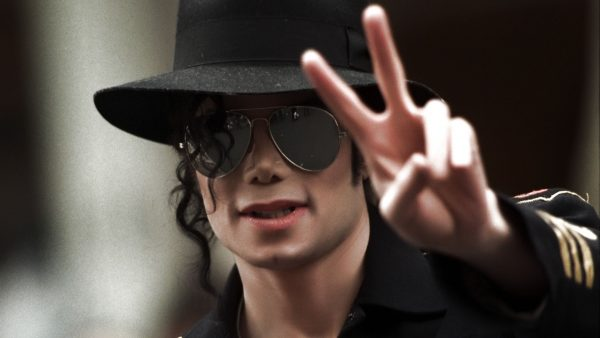 michael jackson wallpapers HD2