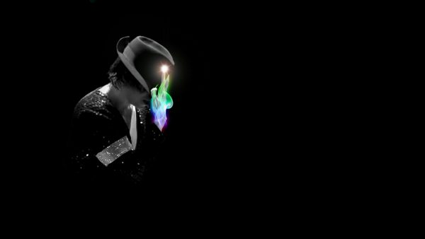 michael jackson wallpapers HD3