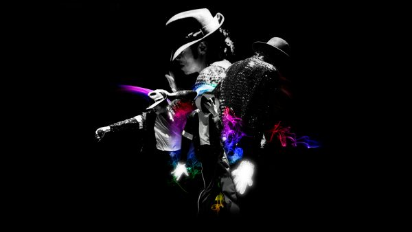 michael jackson wallpapers HD5