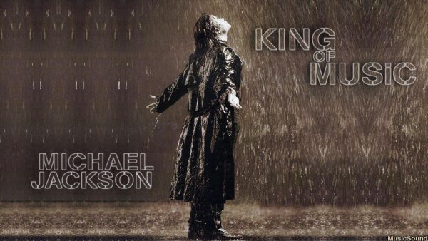 michael jackson wallpapers HD8