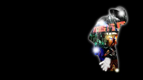 michael jackson wallpapers HD9