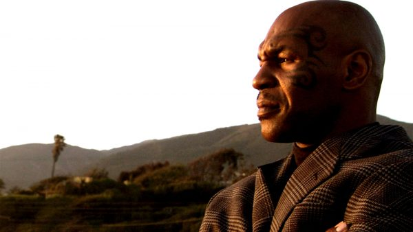 mike tyson wallpaper HD10