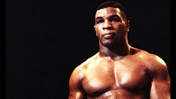 mike-tyson-wallpaper-HD7-1-600x338