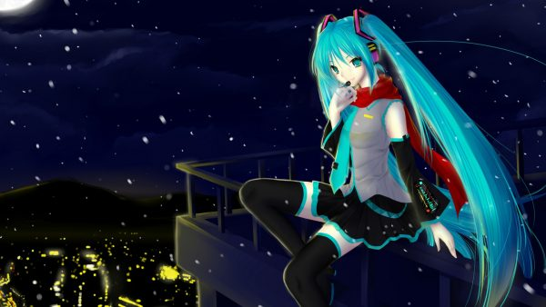 miku-wallpaper-HD10-600x338