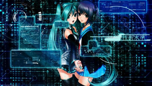 miku-wallpaper-HD7-1-600x338