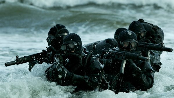 military-wallpapers-HD1-600x338