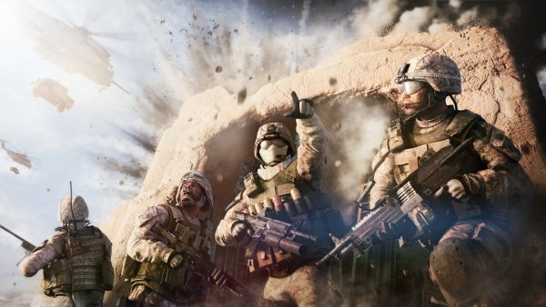military wallpapers HD2