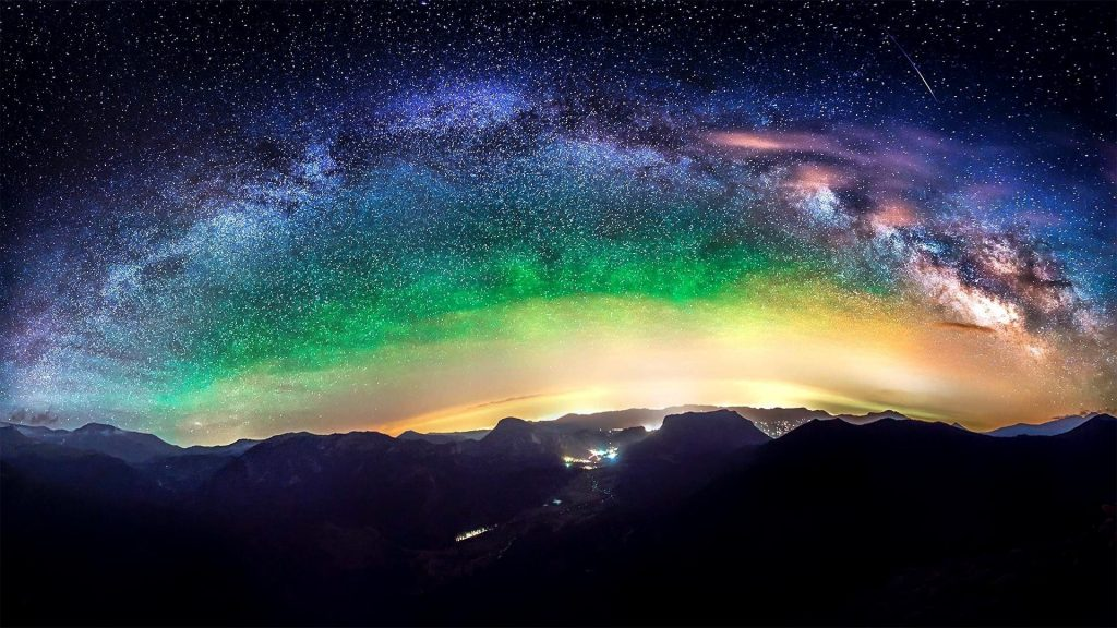 milky-way-wallpaper-HD9-1024x576