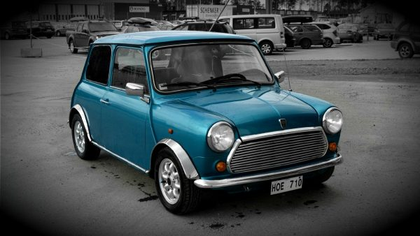 mini-cooper-wallpaper-HD10-600x338