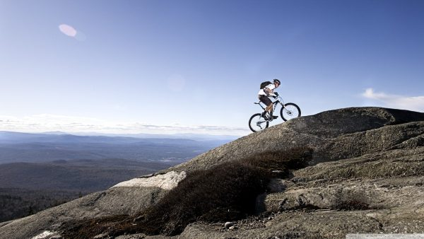 mtb-wallpaper-HD4-600x338