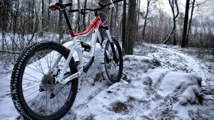 mtb tapetti HD