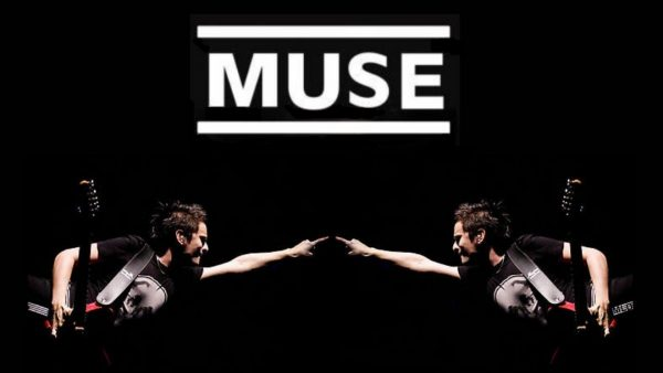 muse wallpaper HD1