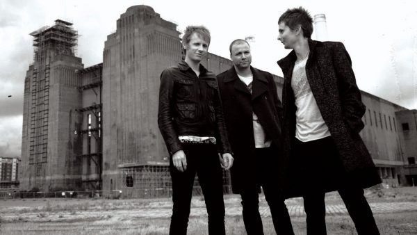 muse-wallpaper-HD10-600x338