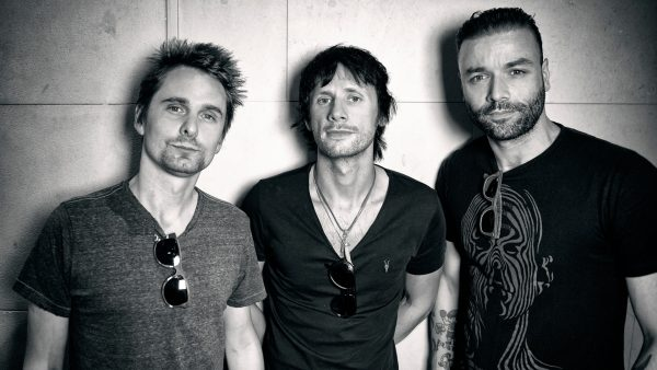 muse-wallpaper-HD3-600x338