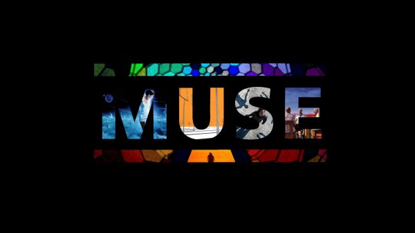 muse wallpaper HD4