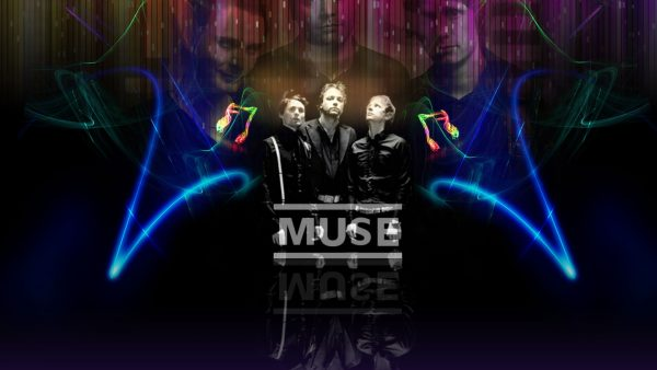 muse-wallpaper-HD6-600x338