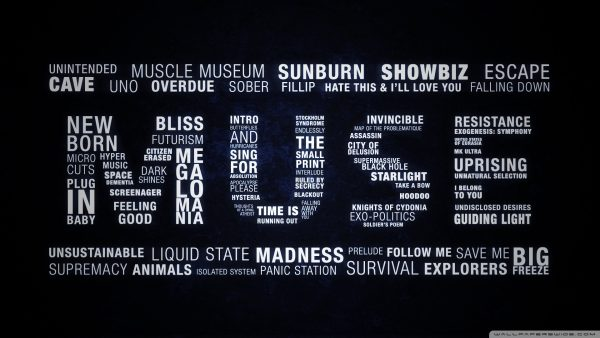 muse-wallpaper-HD7-600x338