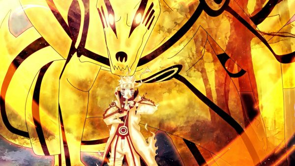 naruto-shippuden-wallpaper-hd-HD1-600x338