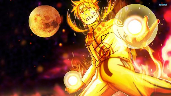 naruto shippuden wallpapers HD3