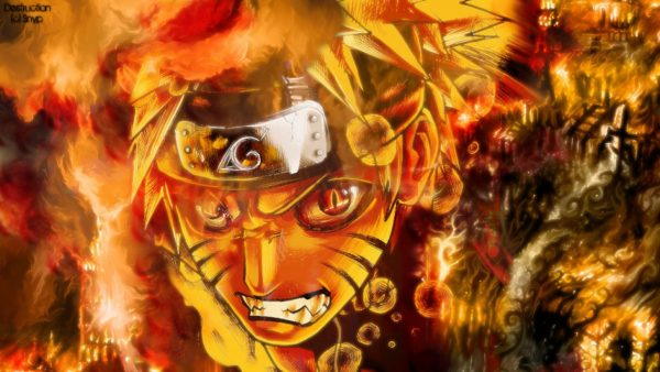 naruto shippuden wallpapers HD8