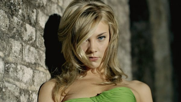 natalie-dormer-wallpaper-HD1-600x338