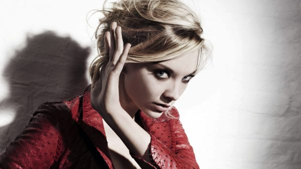 natalie-dormer-wallpaper-HD8-600x338