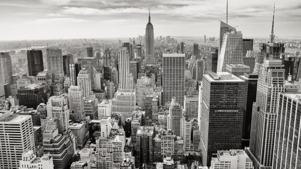 new-york-iphone-wallpaper-HD7-600x338