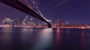 new york iphone kertas dinding HD