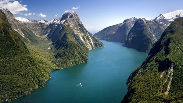 new-zealand-wallpaper-HD4-600x338