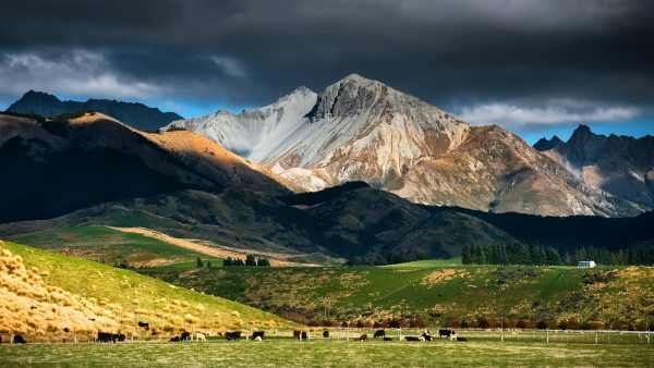 new-zealand-wallpaper-HD5-600x338