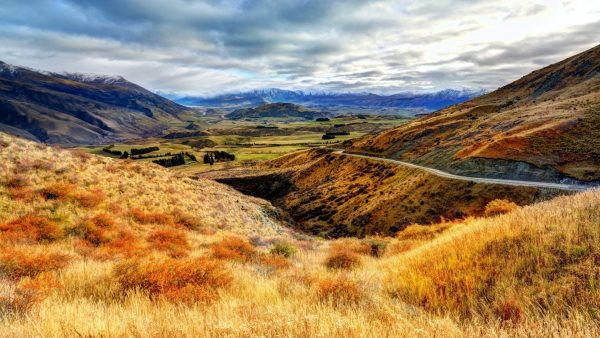 new-zealand-wallpaper-HD6-600x338
