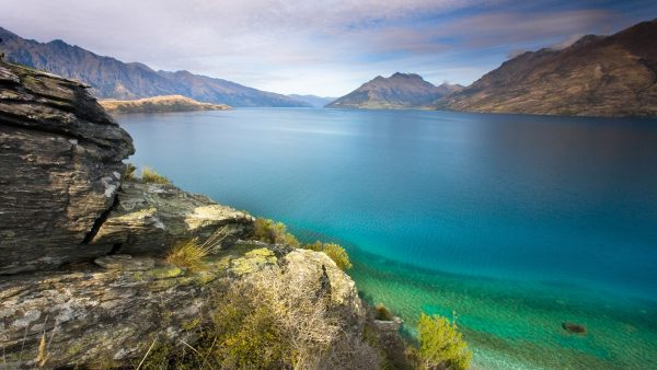 new-zealand-wallpaper-HD8-600x338