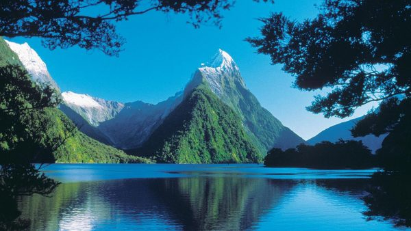 new zealand wallpaper HD9