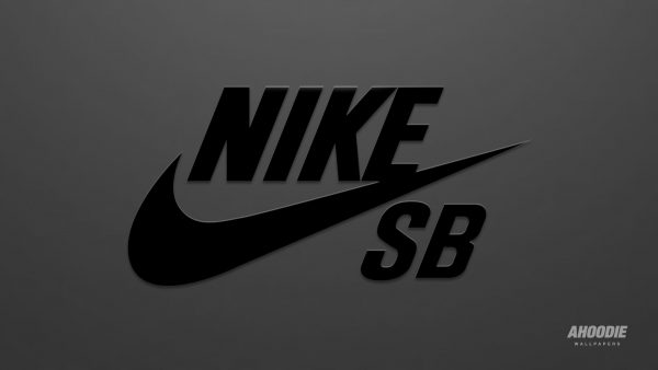 Nike SB wallpaper HD1