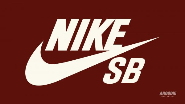 Nike SB wallpaper HD2