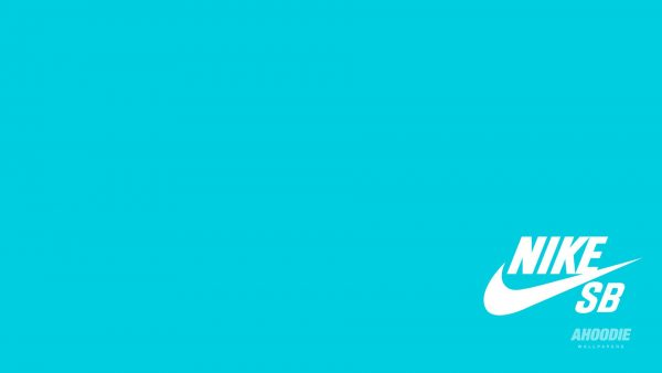 Nike SB wallpaper HD4