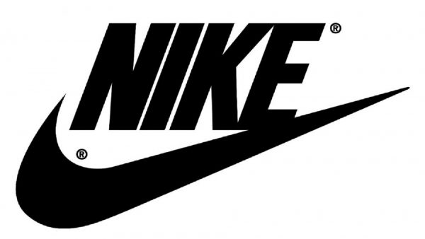 Nike SB wallpaper HD6
