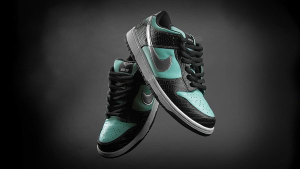 nike-sb-wallpaper-HD8-600x338