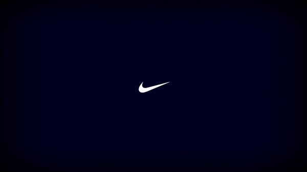 Nike SB wallpaper HD9